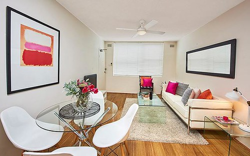 31/151A Smith St, Summer Hill NSW 2287