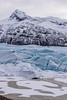 Islanda-157 (msmfrr) Tags: sea ice glacier ghiacciaio ghiaccio svínafellsjökull iceberg lagoon panorama landscape islanda iceland neve snow