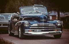 Chevrolet Fleetmaster 1947 (Myggan68) Tags: classiccar ccw classiccarweek classic chevrolet chevy