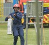 Australasian Waterways Firefighter Competition - Carterton 2017 (111 Emergency) Tags: australasian firefighter competition waterway carterton nz australia fiji