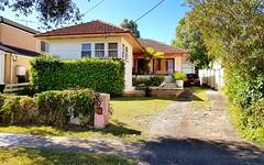 26 Wentworth St, Birrong NSW