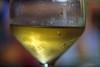Good Wine (fs999) Tags: 100iso fs999 fschneider aficionados zinzins pentaxist pentaxian pentax k1 pentaxk1 fullframe justpentax flickrlovers ashotadayorso topqualityimage topqualityimageonly artcafe pentaxart corel paintshop paintshoppro 2018ultimate paintshoppro2018ultimate fb food beverage foodbeverage drinks boissons getränke vin wine wein wijn sigmaart1835mmf18dchsm sigma sigma1835 hsm 1835 f18