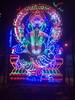 IMG_20171110_204526 (bhagwathi hariharan) Tags: nallasopara nalasopara 2017 shrinivasa kalyanam govinda lord vishnu lights decoration rangoli tradition