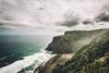 Mercer Bay - New Zealand (Borja Iciz) Tags: adventure travel landscape explore nz mercer bay beach waitakere pacific oceania