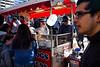 Hot Dog Stand (minus6 (tuan)) Tags: minus6 leicam10 summicron 35mm houston hotdogstand mts