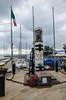 20170924_Arma Di Taggia_09-49-47