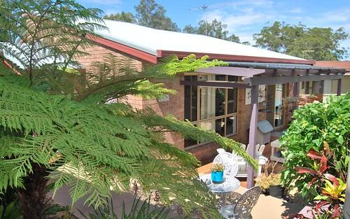 7/90 Hillside Drive, Urunga NSW
