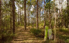 Lot 37 Larpent Ave, The Branch NSW