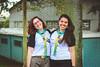 Mutirão Regional Pioneiro | Muticolorido (Escoteiros do Brasil - Rio Grande do Sul) Tags: esteio kevinkenoyama muticolorido mutirãopioneiro ramopioneiro