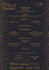 MENU RÉVEILLON + CONCERTO 2017-2018 - Duetos da Sé - @DuetosdaSe - Restaurante Café Bar - Alfama Lisboa Portugal - menu réveillon and concert (Duetos da Sé) Tags: duetosdasé alfama lisboa infado concertojazz concerto música music concert sé músicadobrasil jacaranda worldmusic gastronomia gastronomy jantar dinner fados fado fadista fadosinger bossanova 2017 músicaportuguesa portuguese lisbon portugal réveillon20172018 réveillon danielamendes andrémarquesdasilva musica musique konzert konzerte arte art artistas artista instrumental intimista intimate intimiste concertos conciertos concerts café bar restaurante restaurant nuit noite night noche duetosdase live abendessen dîner cena espectáculos espectáculo spektakel musical show shows lisbonne lissabon concierto concerti concerten koncerter konsertit cantora dezembro december