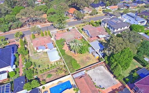 68 Fenwick St, Bankstown NSW 2200
