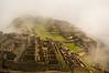 Mystic Machu Picchu (PHOTOGRAFIEBER) Tags: southamerica südamerika backpacking bolivia peru chile adventure machupicchu machu picchu myth inka inca ruin