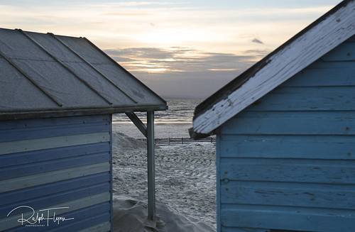 West Wittering-7