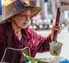 IMG_3509 (dmimaros) Tags: thailand bestportraitsaoi