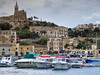 Mgarr, Gozo, Malta - Oct 2017 (Keith.William.Rapley) Tags: keithwilliamrapley rapley 2017 gozo malta october oct oct2017 mgarr mgarrharbour