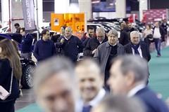 Feria del Automovil 35