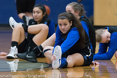 GBB Valley Cath at Blanchet 12.1.17-2
