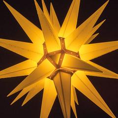 Star (_3210120) ([Rossco]:[www.rgstrachan.com]) Tags: britishcolumbia canada carols christmas christmastree churros coalharbour decorations food jackpooleplaza lights market nutcracker singer vancouver