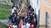 P1410342 (bebsantandrea) Tags: levanto chiesa santandrea processione patrono strade vie mattalana toso cantarana piazzastaglieno zoppi corsoitalia rosadeiventi evento storico primavolta hoplovers confraternita sangiacomo 30novembre2017 baiedellevante liguria
