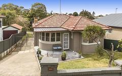 8 Kahibah Road, Highfields NSW