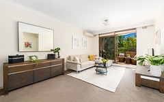 304/131 Spencer Road, Cremorne NSW