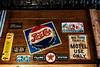 motel use only (DIGITAL IDIOT) Tags: pepsicola nesbitts texaco wrigleys sign digitalidiot ©allrightsreserved