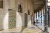 MAROCCO 2017 - CASABLANCA - KING HASSAN II MOSQ (Gabriella Hal) Tags: marocco casablanca kinghassan2 mosq mosque