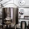 Fierce Beer, Aberdeen  [04] (that petrol emotion) Tags: img1878 fiercebeer craftbeer aberdeen aberdeenshire dyce mashtun brewing caferacer peanutriot