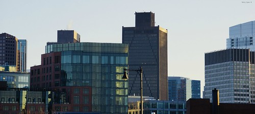 """A Different Cityscape of Boston • <a style=""""font-size:0.8em;"""" href=""""http://www.flickr.com/photos/52364684@N03/38844410311/"""" target=""""_blank"""">View on Flickr</a>"""