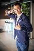 DANIEL_TOSCANO-012©DIEGOD (DiegoD (Photo&Cinema)) Tags: diegoalbertodíazgarcía ©diegod liderazgo filmmaker emprendedor 2017 empoderamiento mlm ahora exito sabiduria bienestar equilibrio mente cuerpo espíritu holistico psicología coach coaching abundancia lamejorinformación elser crecimientopersonal espiritualidad sueños vida vivesinlímites programaciónmental riqueza crack colombia joven youngmillionaire ym enseñabilidad fotografo photographer amazingguy sexi nice amable agradable portrait retrato millonario daniel toscano
