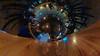 Norte Brewing Co (Pax Delgado) Tags: equirectangular tinyplanet invertedplanet norte nortebrewingco