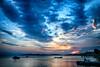 ESKIFOCA 2016 (by_COSKUNTUNA ... 3.699.000 THANK YOU) Tags: coskuntuna eralpege 2017 turkey türkiye travel reflection random rainbow bravo ege eos70d canon70d clouds colouds sunset sea sky sun eskifoca