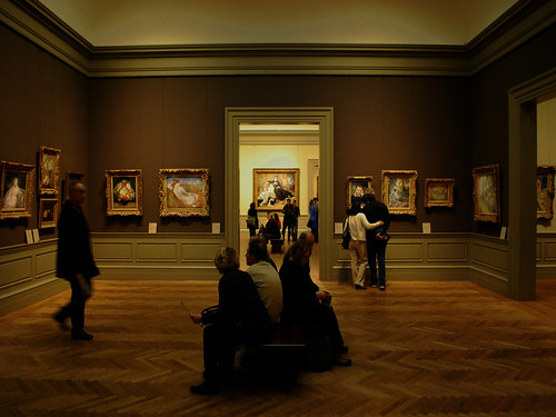 "Museo Metropolitano de Arte  Nueva York, EUA • <a style=""font-size:0.8em;"" href=""http://www.flickr.com/photos/30735181@N00/38897272451/"" target=""_blank"">View on Flickr</a>"