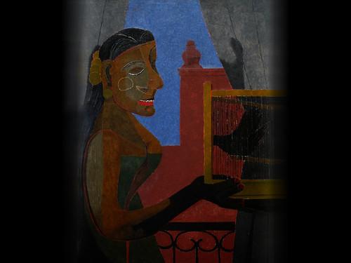 "Instituto de Arte de Chicago • <a style=""font-size:0.8em;"" href=""http://www.flickr.com/photos/30735181@N00/38897472121/"" target=""_blank"">View on Flickr</a>"