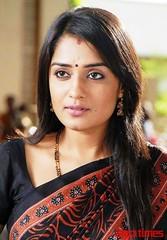 Kannada Times_Nikita Thukral_012