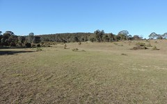 79 Winfarthing Road, Marulan NSW