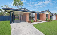 230 Langford Drive, Kariong NSW