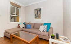 46 Wells Street, Redfern NSW
