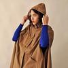 il_570xN.1381557179_a188 (Umhaenge2010) Tags: cape umhang cloak cloack regencape