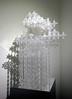 IMG_6873 (trevor.patt) Tags: ratnawulan art sculpture fost gallery singapore sg