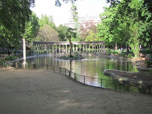 Parc Monceau-2015 (8)
