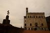 gubbio piazza grande3 (moniq84) Tags: gubbio palazzo consoli umbria italia italy piazza grande primo piano cloudy winter travel nikon