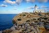 MENORCA (enricrubioros1) Tags: menorca far cavalleria faro lighthouse batis sony balears