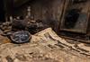 Luftschutz Bunker (Yami-Photography) Tags: lost lostplace bunker ww2 wk2 deutschland nrw luftschutz canon eos 70d 1770mm sigma abandonend place untergrund underground bild nivea