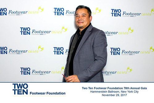 """2017 Annual Gala Photo Booth • <a style=""""font-size:0.8em;"""" href=""""http://www.flickr.com/photos/45709694@N06/23900114217/"""" target=""""_blank"""">View on Flickr</a>"""