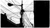 (ben oït) Tags: fils wire filsélectriques eletricwire calcutta kolkata