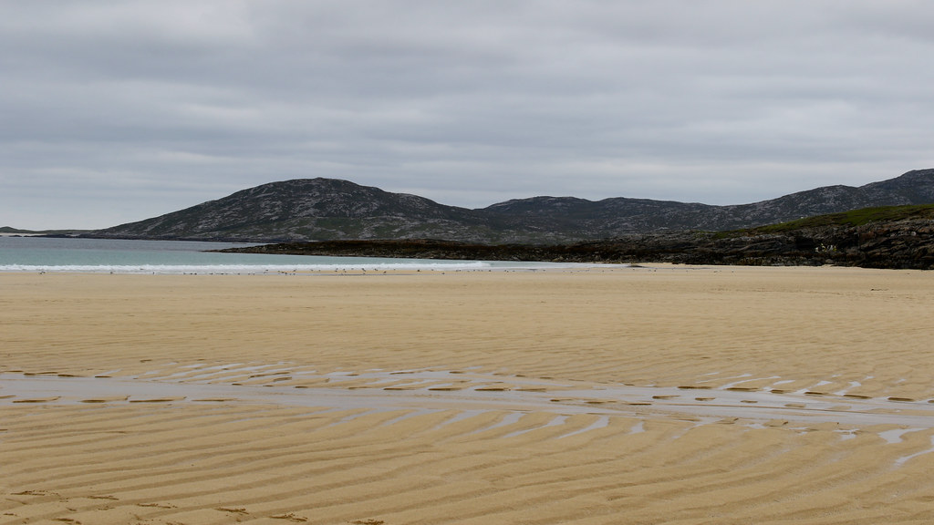 Isle of Harris 18