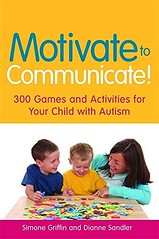 Epub  Motivate to Communicate!: 300 Games and Activities for Your Child with Autism Trial Ebook (Ebook buy now) Tags: epub motivate communicate
