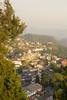 IMG_2233flx (kapilmerc) Tags: viewofmussorie sunlight birdseyeview
