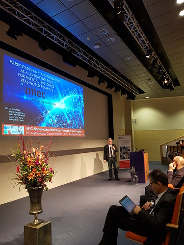 EPIC Biophotonics Workshop Amsterdam 2017 (117)